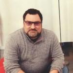 Chris Heatherly EVP, Games & Digital Platforms NBCUniversal Media