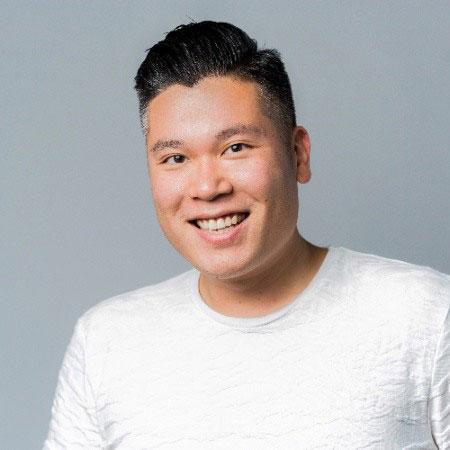 David Lee Vice President, Operations Estars Studios