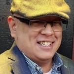 Joe Santos Director of Sales BOSi USA