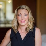 Karin Hansen Director, Legal Big Fish Games