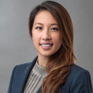 Yan Perng Senior Corporate Counsel NCSOFT