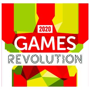 BSG-SEA20-2020-Games-Revolution-300x