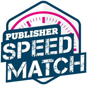 Publisher-SpeedMatch-logo-onLight-300x