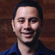 Amir Ghodrati Director of Market Insights App Annie