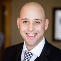 Brian Grayson Founder & CEO Lionheart Games
