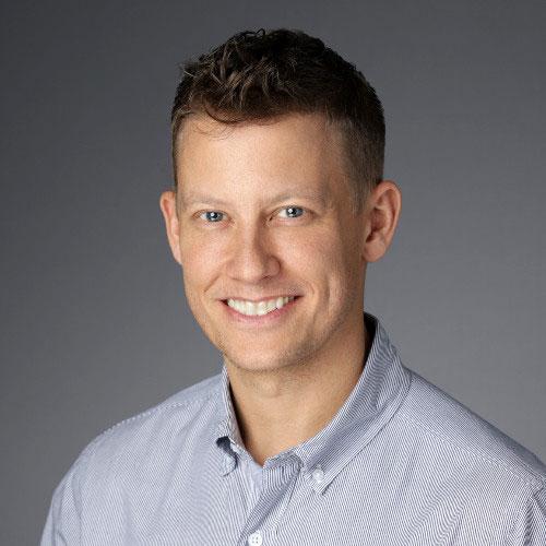 Casey Dickinson CEO FTX Games