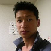 David Chiu Senior Creator Relations Lead Manticore Games