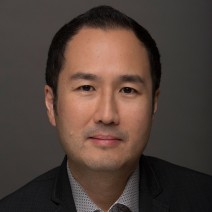 David Kim Executive Director, Consumer Products, Interactive Games Sony Pictures Entertainment