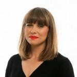 Kaley Hurst Marketing & Public Relations Manager Orange Rock Studios