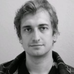 Konstantin Ramenskii Founder Cat&Cat Games