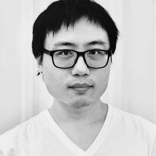 Kurt Young Founder & CEO Mokuni Games