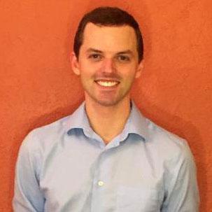 Matt Rutledge Director of Mobile Gaming Complexity Gaming