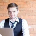 Rodrigo Scharnberg Business Developer & Executive Producer Rockhead Games