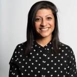 Sabaa Rehmani Co-founder & President Denali Publishing