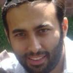 Shai Samet Founder & President kidSAFE Seal Program