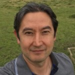 William Rhys Dekle Partner Strategic Alternatives