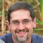 Andrew Holz Co-founder & CPO Quorum Control