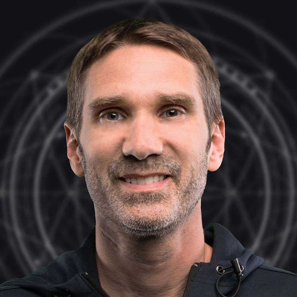 Chris Gossett Director of Technology, Publishing Bungie