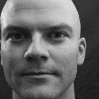 Isaac Barry Principal Designer 8 Circuit Studios