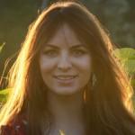 Justyna Gil Artist /Head of ASO Artifex Mundi