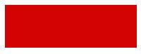 logo-zplayNEW-200x