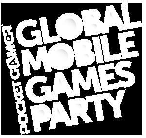PG-GlobalParty-logo-ondark-300x