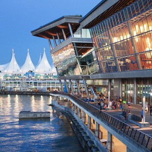VancouverConventionCentre-outside-boardwalk-400px