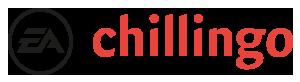 logo_Chillingo_300x