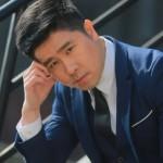 David-Phan