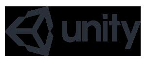 logo_Unity_300x