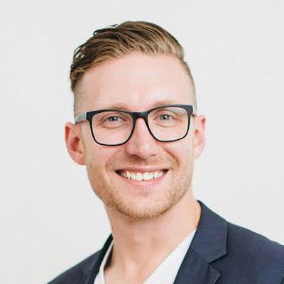 Andrew-Birnbryer