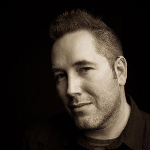 Craig-Derrick
