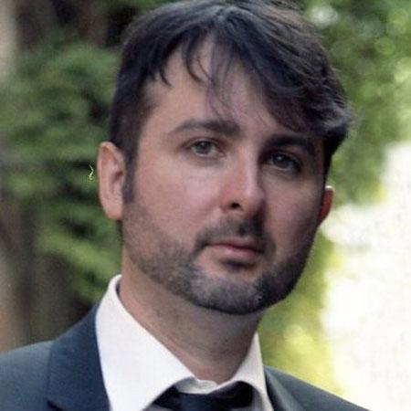 Enrico-DAngelo