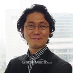 Jikhan-Jung