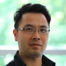 Kenneth-Wong