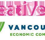 logo_CreativeBC-VEC-300x