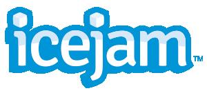 logo_icejam-300x