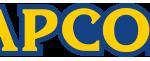 Capcom-logo-300x