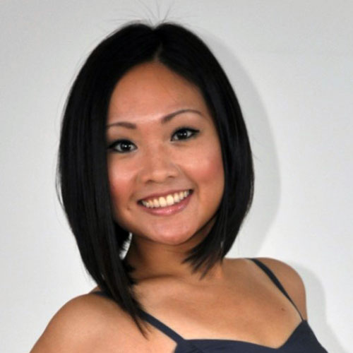 Cindy-Yang