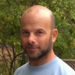 Eric-Sterner