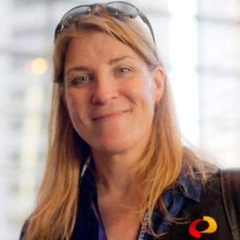Kate-Edwards