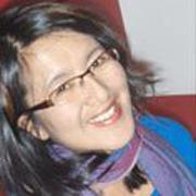 Katherine-Lee