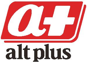 logo-AltPlus-300x