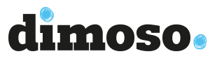 logo-Dimoso-300x