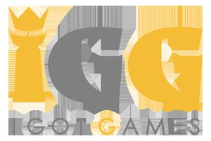 logo-IGG-300x