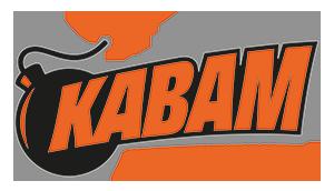 logo-KabamVancouver-300x