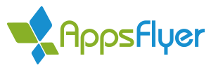 logo_Appsflyer_300x